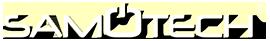 SAMOTECH