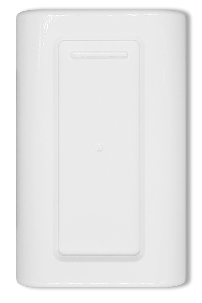 SM212_US_Light_Switch_Cover_for_Philips_Hue_1
