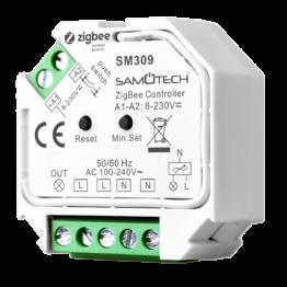 Samotech SM309 Dimmer Sw