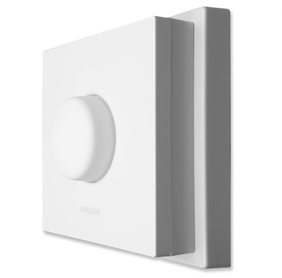 SM216 UK Light Switch