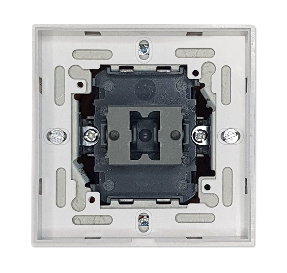 SM216 EU Light Switch